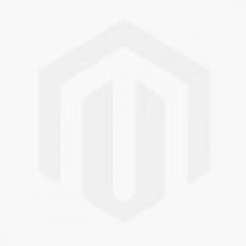 DETERGENTE CLORADO SOLMIX 0005L-GL-Preço Por Litro R$7,95